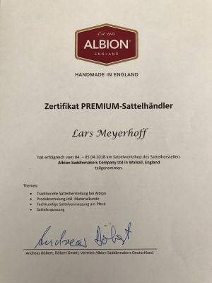 Zertifikate & Schulungen_1